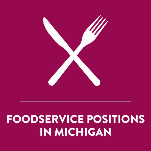 plum market foodservice positions